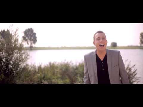 Bart van der Stelt - Avond (Ik geloof in jou en mij)