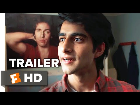 Blinded By The Light Trailer #1 (2019) | Movieclips Indie