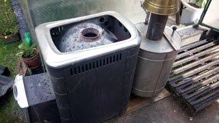 Кулстори о том, как отвратительно строят бани всякие упыри  и как хорошо делает Термофор печи(Мой полный разбор косяков этого горе-строительства, почитайте, чтобы не делать ошибок: http://jar-par.com/blog/sensaciya-bany..., 2015-07-18T18:10:39.000Z)