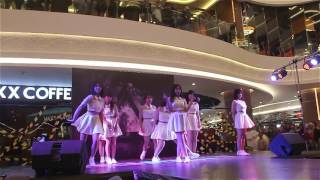 TT - Twice ( Cover Dance by S1C )