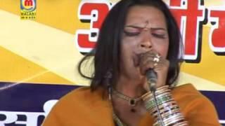 Sanwara Aavo To Khari | Sonana Khetlaji Aangi Mahotsav 1 | Radheshyam Bhat | Live Bhajan