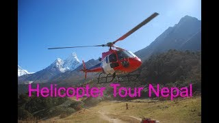 Everest Flight Nepal, helicopter flight Nepal 2016, Everest tour, Himalayan fly tour, See Everest