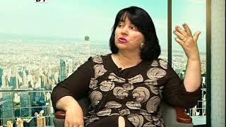 Adekvatna upotreba antibiotika - dr  Radmila Sehic - Jutarnji program - (Tv Duga Plus 2017)