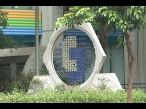 Pressefreiheit in Gefahr: NTD bangt um TV-Signal nach Taiwan