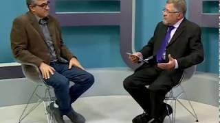 Entrevista: José Saud, presidente da ACIT (parte 1)