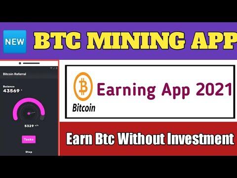 ingyenes bitcoin multiplikátor 2021