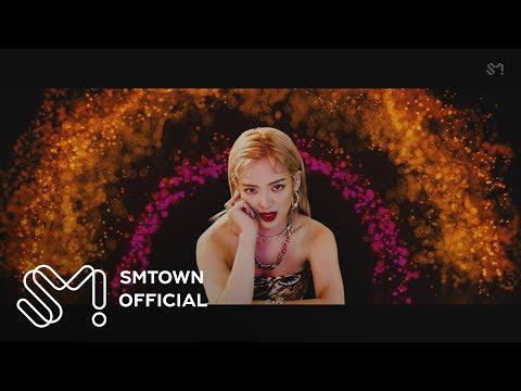 HYO & 3LAU 'Punk Right Now' MV