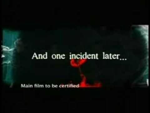 Jayamkondaan Trailer - Tamil