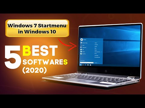 5 Best Softwares For Windows 10 You Must Try In 2020 - Tamil!