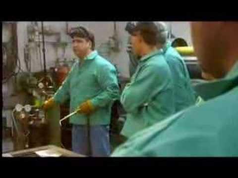 Contractors Welding Commercial
