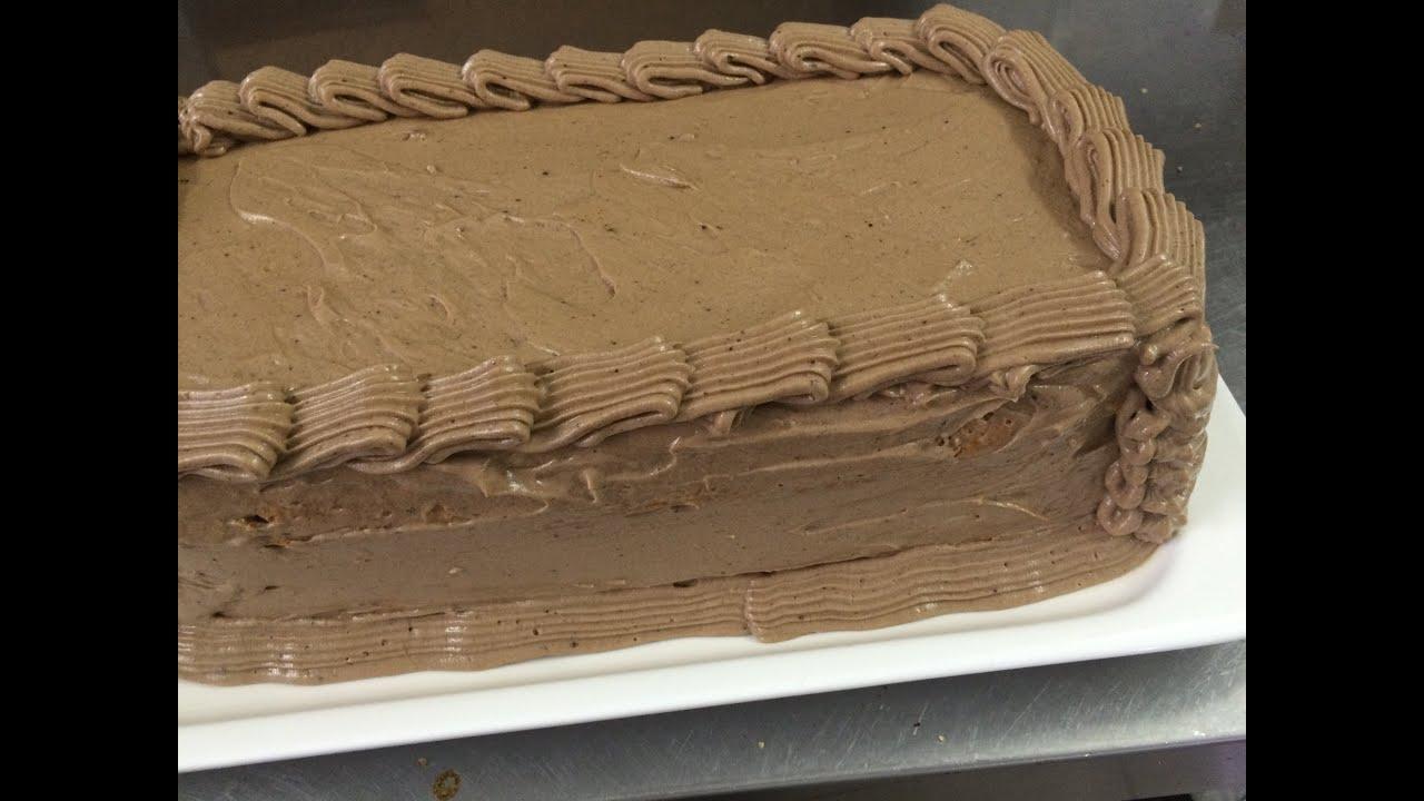 фото приколы торт киевский этом случае речь