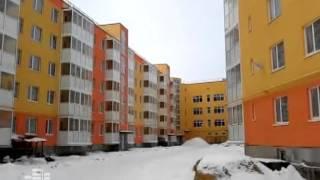 Тайный покупатель новостроек: ЖК «Новый Петергоф»