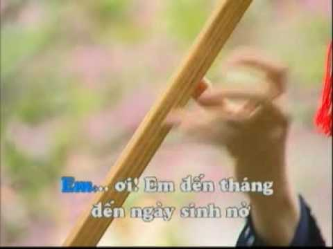 Kham khac cang lo