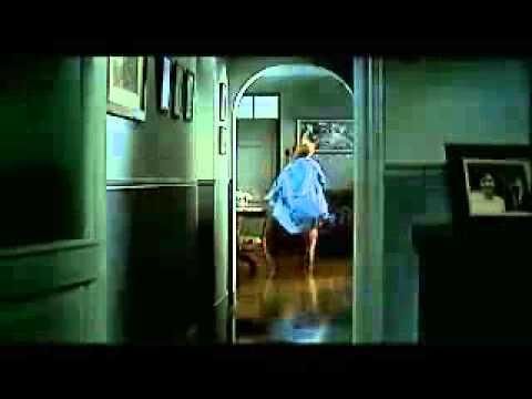Ninette (2005) (Castellano)