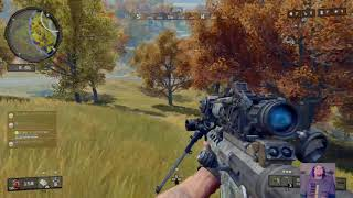 11 KILL CLUTCH WITH 15 LEFT