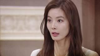 20190621 태양의계절 14회 예고 ㅣ KBS방송
