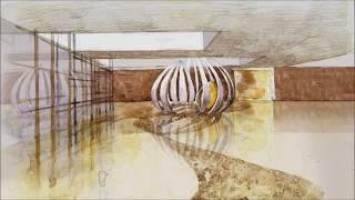 Ekaa - A Design Project by Fulcrum Studio Video