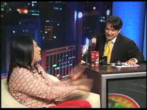 Medyo Late Night Show Episode 338
