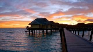 Nitrous Oxide & Dan Stone - Nautica (Original Mix)