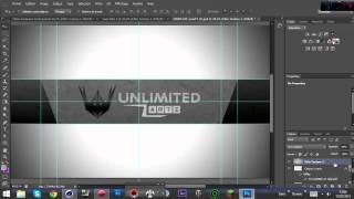 [FR]Rc : UnlimitedArtz [SpeedArt] #1