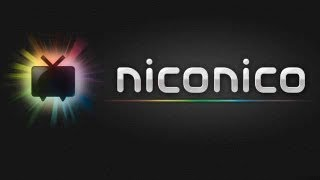 Nico Nico video app for PS Vita thumbnail