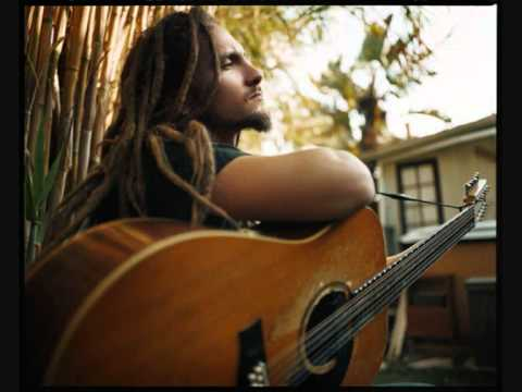 John Butler - Pickapart AMAZING LIVE VERSION