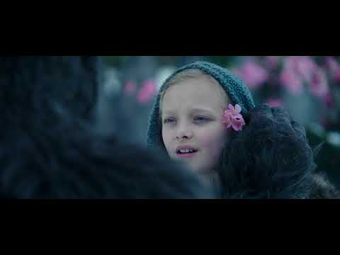 War For The Planet Of The Apes trailer 2 1080p Hd 17