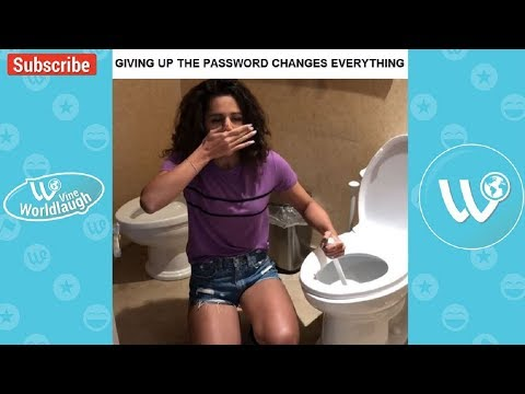 Funny Instagram Videos Compilation January 2019 P.3  Beyond The Vines Compilation
