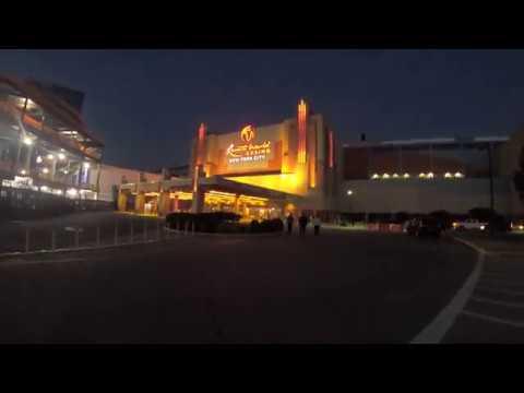 Wbls at resorts casino games bubble shooter 2