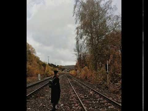 Eat Bulaga November 16 2016 #ALDUB16thMonthsary Maine Mendoza's Instagram Post in Germany