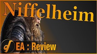 Niffelheim Review - Early Access First Look (September 2018) (Video Game Video Review)