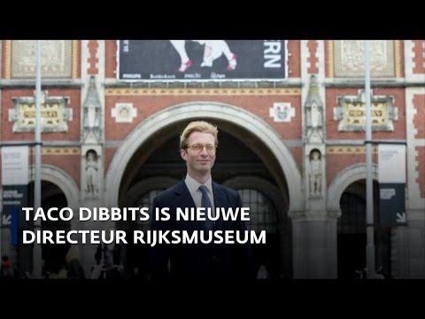 De favoriete werken van de nieuwe Rijksmuseum-directeur
