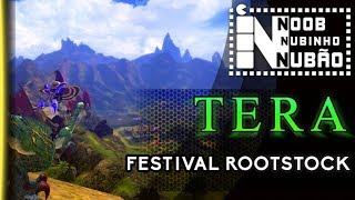 download tera festival videos dcyoutube