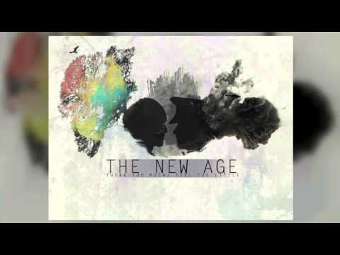 "The New Age - ""What's In It For Me? (Debt)"""