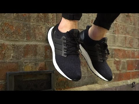cd98b891f ... order adidas ultra boost 3.0 uk release info on foot look quick unboxing  review fbba5 935d3