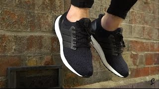 adidas ultra boost 3 0 uk release info   on foot look   quick unboxing review