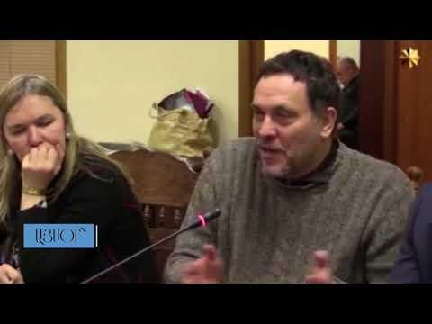 Максим Шевченко: Азербайджан - хрустальная ваза, Баку не сможет вести интенсивную войну