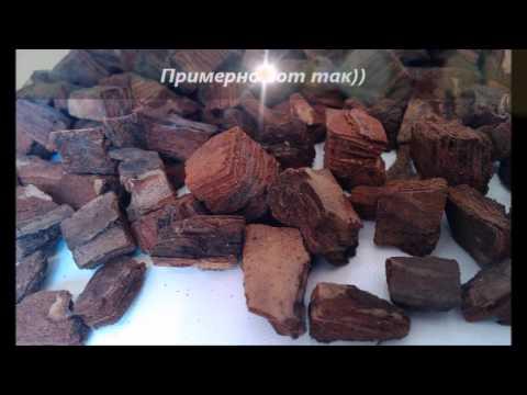 Где купить пиломатериалы в Барнауле / Брус,доска обрезная,доска не .