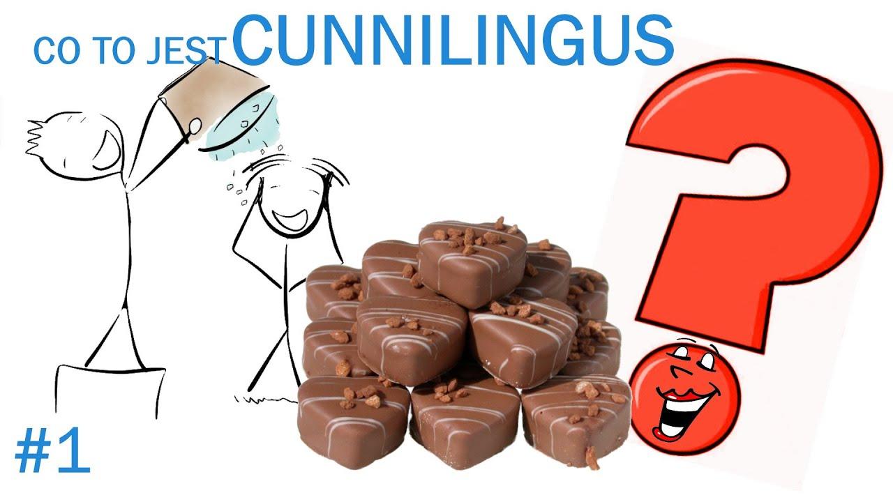 Cuniliguis