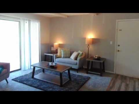 Raintree Apartments In High Point Nc Forrentcom Youtube