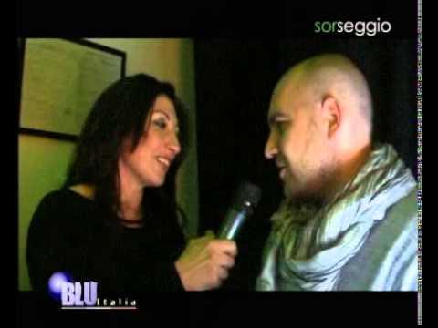 Miss'n'Kiss - Sorseggio Aversa (CE)