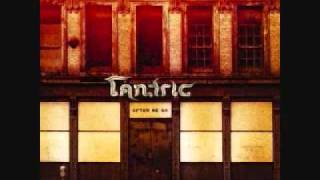 Watch Tantric Change The World video