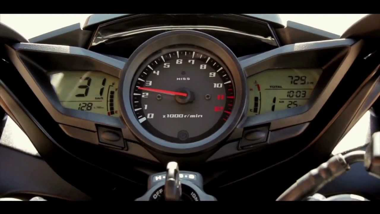 """Honda NC700X VFR1200 DCT Automatic Dual Clutch Transmission - #2 How it works """"Automatic ..."""