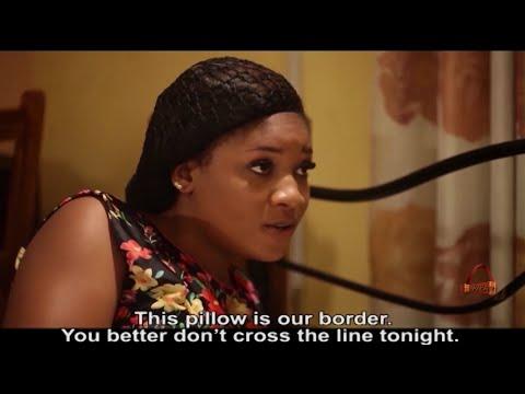 Jowu Jowu - Yoruba Latest 2016 [Premium] Movie Drama
