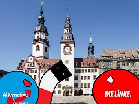 Chemnitz Rechts