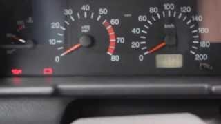 сигналка глушит машину(, 2013-09-28T05:54:29.000Z)