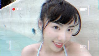 WONDERFRAME - ทั้งเด็ดทั้งโดน (ALONE) 【Official Video】