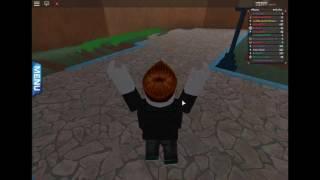 Roblox Pokémon bronze brick