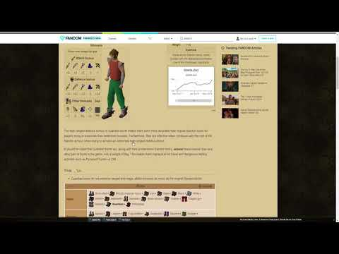 Theatre of Blood Raids 2 Dev Blog Rewards - Old School Runescape