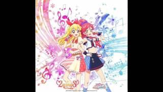 Aikatsu! - Friends ~ 2wingS + (FULL)